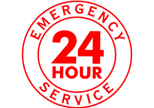 Plumbing Emergency Services Perth 24 7 Emergency Plumbers